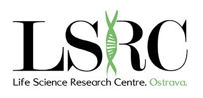 Laboratoř genomiky a evoluce protistů